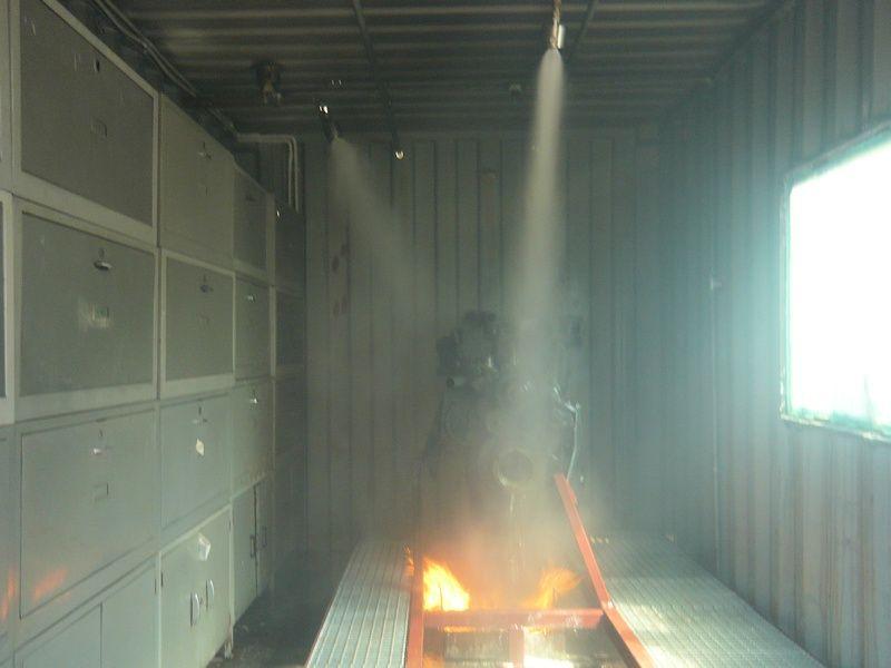 pspflorian_st.instal.gasniczych800x600